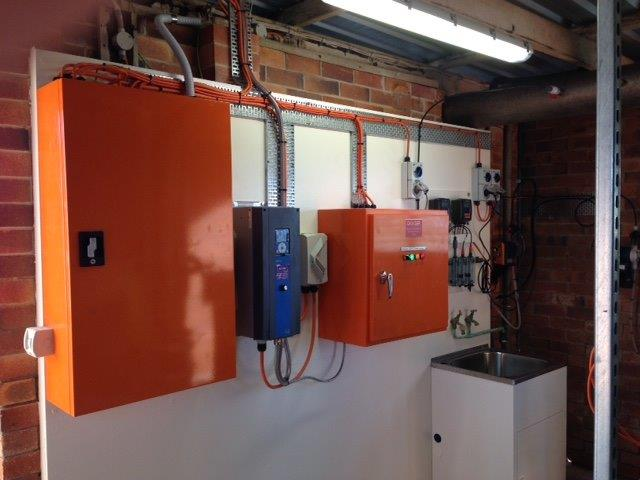 Alto Pacific Pool Heating Amp Filtration Specialists